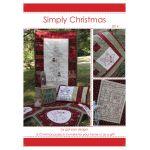 Simply Christmas 2014