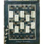 Meg's Flowers
