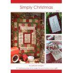 Simply Christmas 2013
