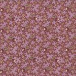 Plum Sweet 2737-15 Lilac