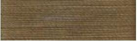 Aurifil 2370 Sandstone